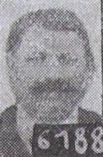 Achard Pierre