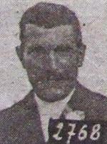 Adam Ferdinand Octave Toussaint