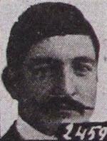 Aden Jules Raoul