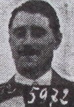 Aircardi Joseph Félix