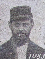 Alard André Henri Charles