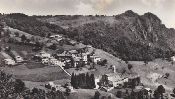 Colzate_Italie