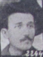 Alary Raymond Hippolyte