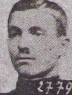 Albert Adrien