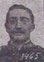Amiard Eugène
