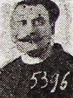 Avocat Jean Baptiste