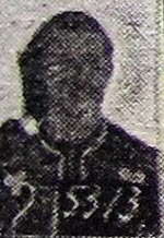 Bertrand Antoine