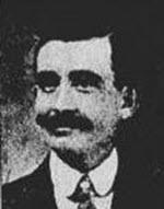 Besse Félix