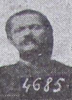 Billard Louis