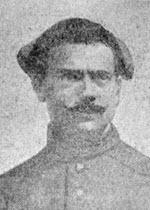 Bouvron Charles