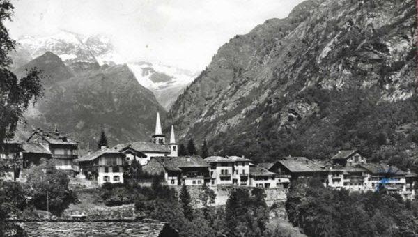 Riva-Valdobbia