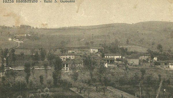 Nizza Monferato