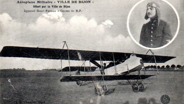 Aeronautique-militaire