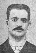 Boismain Joseph