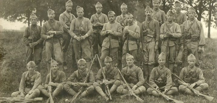 403e-regiment-dinfanterie