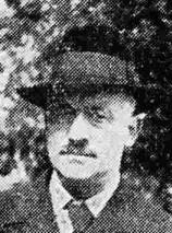 Guivarch Vincent