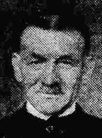Jehannin Jean Marie
