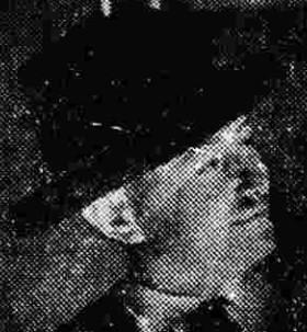 Jehannin Maurice