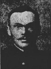 Boularand Eugène