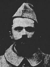 Brault Eugène