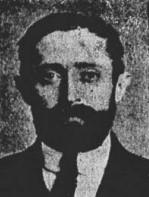 Broutin Lucien Eugène
