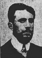 Lefrancq Louis Henri Pierre Joseph